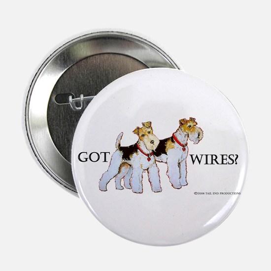 Got Wires? Button