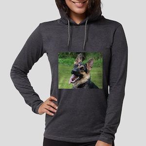 Maddi Long Sleeve T-Shirt