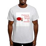 Ladybug Light T-Shirt