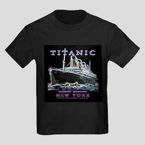 R-TG9=16x16 T-Shirt