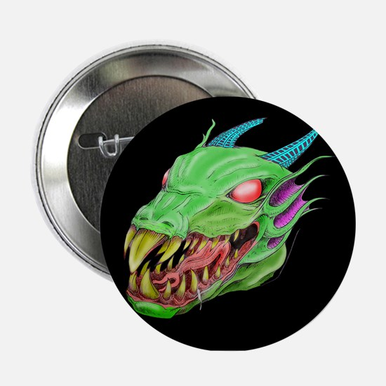 Dragon Head Button