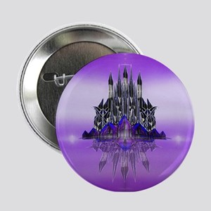 Glass Palace Button