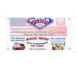 PRDA Banner