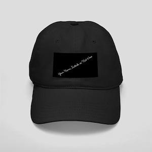 bd93b810ed3 Unique Hats - CafePress