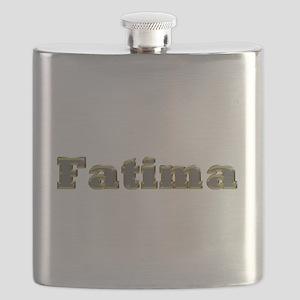 Fatima Flask