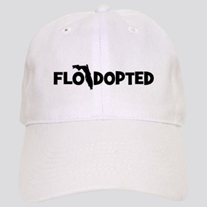 FLODOPTED Cap