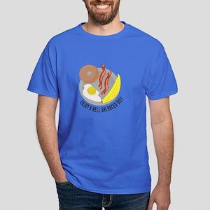 Balance Diet T-Shirt