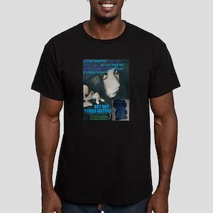 yummy wet panda T-Shirt