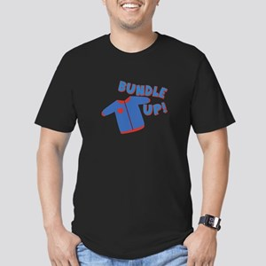 Bundle Shirt T-Shirt