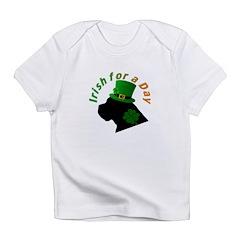 Irish Cane Corso Infant T-Shirt