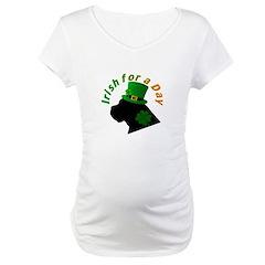 Irish Cane Corso Shirt