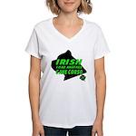 Irish Cane Corso T-Shirt