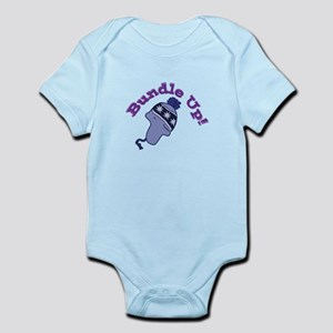 Ushanka Baby Clothes   Accessories - CafePress 0963baf0d42