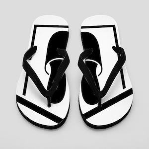 House shoes Flip Flops