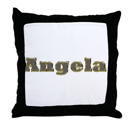 buttugly product throw by pillows bling hotline drake pillow