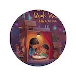 2015 Children's Book Week 3.5