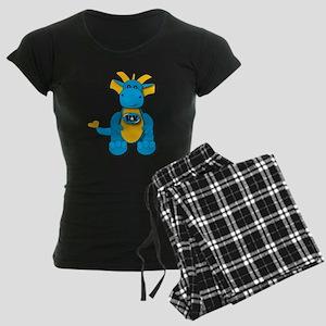 Dogood Pajamas
