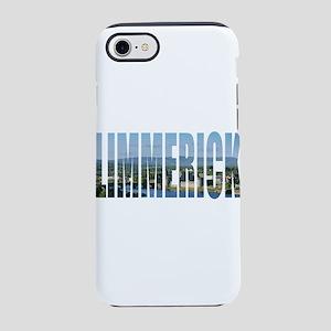 Limmerick iPhone 7 Tough Case