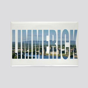 Limmerick Magnets