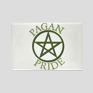 Pagan Pride Magnets