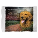 godmadedogs Pillow Sham