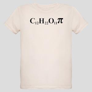 Sugar Pi T-Shirt