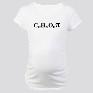 Sugar Pi Maternity T-Shirt