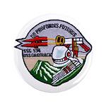 USS GRAYBACK Button