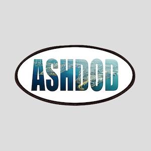 Ashdod Patch