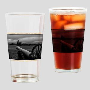 101414-163 Drinking Glass
