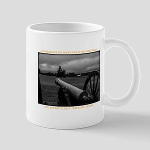 101414-163 Mugs
