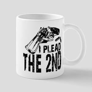 Gun Control Mugs