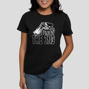 Gun Control T-Shirt