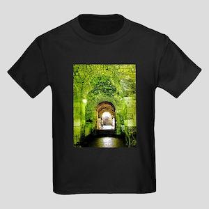 Guardian Of The Light T-Shirt