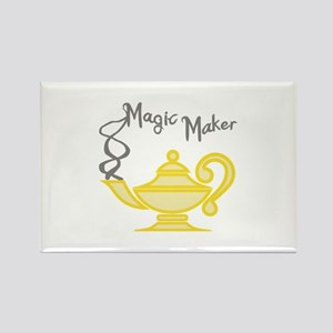 MAGIC MAKER Magnets