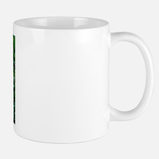 Cute Bengal Mug