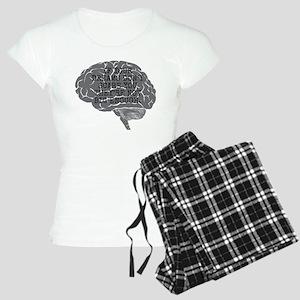 Big Dreams Women's Light Pajamas