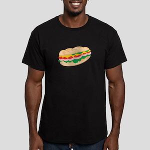Sub Sandwich T-Shirt