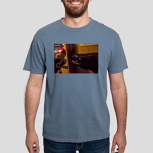 Museum Gus T-Shirt