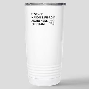 EMFAP Travel Mug
