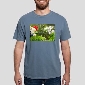 Fishy Creek Gus T-Shirt