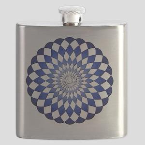 Circulo FX 1 Flask