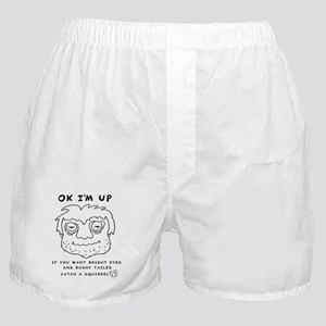 AWAKE Boxer Shorts