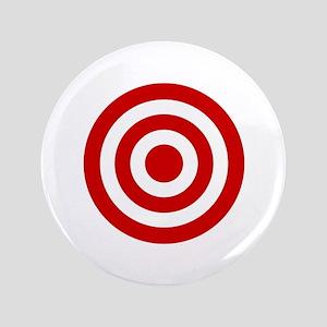 "Bull's_Eye 3.5"" Button"