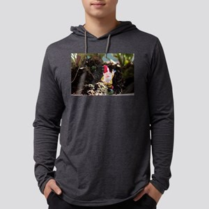 Little Gnome Long Sleeve T-Shirt