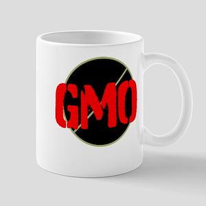 No GMO Mugs