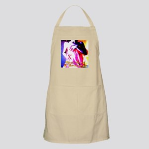 Sexy Thing Apron
