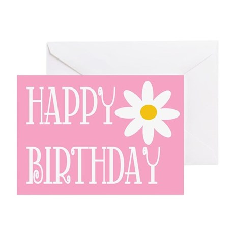 Scott Designs Greeting Cards (Pk of 20)