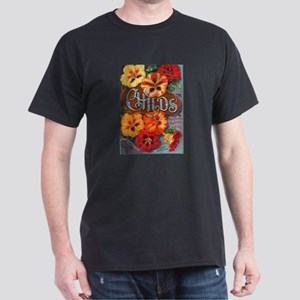 Childs 1897 Dark T-Shirt