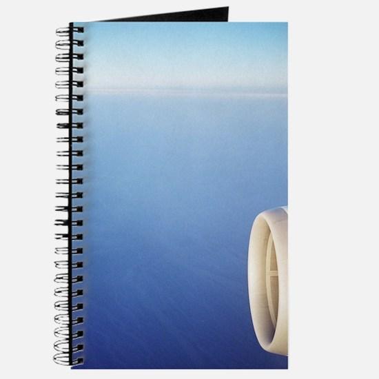Unique 35mm Journal